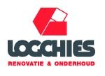 logchies_beverwijk